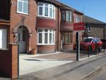 Thumbnail to rent in Argyll Avenue, Pontefract