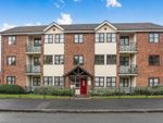 Thumbnail for sale in Palmers Grove, Hodge Hill, Birmingham