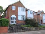 Thumbnail to rent in Bodnant Avenue, Leicester
