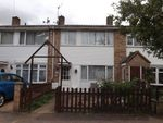 Thumbnail for sale in The Grove, Biggleswade, Bedfordshire