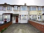 Thumbnail for sale in Laburnum Grove, Southall, Middlesex