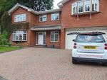 Thumbnail for sale in Thorneyholme Close, Bolton
