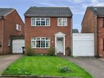 Thumbnail for sale in Princess Close, Chase Terrace, Burntwood