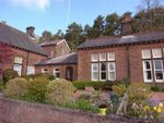 Thumbnail to rent in 2 Jubilee Lodge, Beacon Edge, Penrith, Cumbria