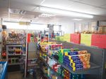 Thumbnail for sale in Off License & Convenience BD5, West Yorkshire