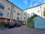 Thumbnail to rent in Midland Mews, 24 Waterloo Road, Old Market, Bristol
