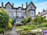 Thumbnail for sale in Methven Terrace, Grange-Over-Sands