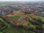 Thumbnail for sale in Lands At Ashton Hall, Loughgall Road, Portadown, County Armagh