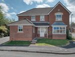 Thumbnail for sale in Badger Brook Lane, Astwood Bank, Redditch, Astwood Bank