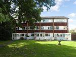 Thumbnail for sale in Reculver House, Abbey Park, Beckenham