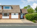 Thumbnail for sale in St. Theresas Drive, Fulwood, Preston, Lancashire