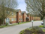 Thumbnail for sale in Royston Court, Hinchley Wood