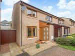 Thumbnail for sale in 10 South Park, Stanley Road, Trinity, Edinburgh