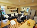 Thumbnail to rent in Birchfields Road, 6 Bed, Manchester