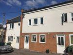 Thumbnail to rent in Stoneville Street, Cheltenham