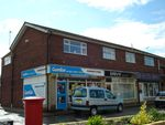 Thumbnail to rent in Worksop Road, Woodsetts