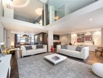 Thumbnail to rent in Chilton Street, London