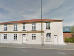 Thumbnail to rent in Oldham Road, Manchester