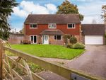 Thumbnail for sale in Rocky Lane, Haywards Heath