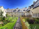 Thumbnail to rent in New Street, Chipping Norton