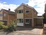 Thumbnail for sale in Williton Close, Abington, Northampton