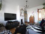 Thumbnail to rent in Lanfranc Road, Worthing