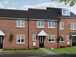 "Thumbnail to rent in ""The Normanby At The Pastures, Sherburn Hill"" at Front Street, Sherburn Hill, Durham"