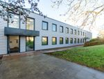 Thumbnail to rent in Unit 2 Woodside Industrial Estate, Humphrys Road, Dunstable