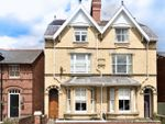 Thumbnail to rent in 4 Bedroom Victorian House, Westfaling Street, Whitecross Hereford