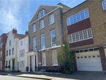 Thumbnail to rent in Bugle House, Bugle Street, Southampton, Hampshire