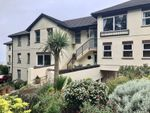 Thumbnail to rent in Shrublands, Sutherland Road, Torquay