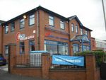 Thumbnail to rent in 102-104 Birmingham Road, Dudley