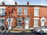 Thumbnail to rent in Earle Street, Ashton Under Lyne, Tameside, Greater Manchester