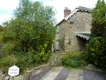 Thumbnail for sale in Rickford, North Somerset