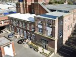 Thumbnail to rent in Chambers Business Centre, Chapel Road, Oldham
