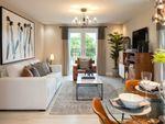 "Thumbnail to rent in ""Barwood House"" at Samborne Drive, Wokingham"