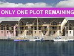 Thumbnail to rent in Lossiemouth Marina, Lossiemouth
