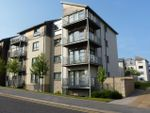Thumbnail to rent in Hammerman Drive, Aberdeen