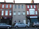 Thumbnail for sale in Commercial Road, Newport