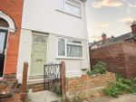 Thumbnail to rent in St Julians Grove, Colchester, Essex