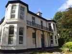 Thumbnail to rent in Crapstone Road, Yelverton