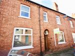 Thumbnail to rent in Chestnut Street, Lincoln