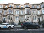 Thumbnail to rent in Douglas Crescent, Edinburgh