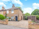 Thumbnail for sale in Northwood Road, Harefield, Middlesex