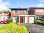 Thumbnail for sale in Leigh Close, Walsall