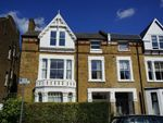 Thumbnail for sale in Finchley Central, London