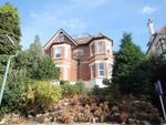 Thumbnail for sale in Knole Road, Boscombe, Bournemouth