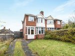 Thumbnail for sale in Tunnel Hill, Worcester, Worcestershire