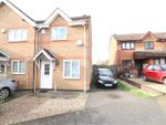 Thumbnail to rent in Cunningham Close, Higham Ferrers