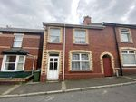Thumbnail for sale in Edward Street, Griffithstown, Pontypool